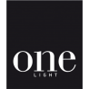 ONE LIGHT